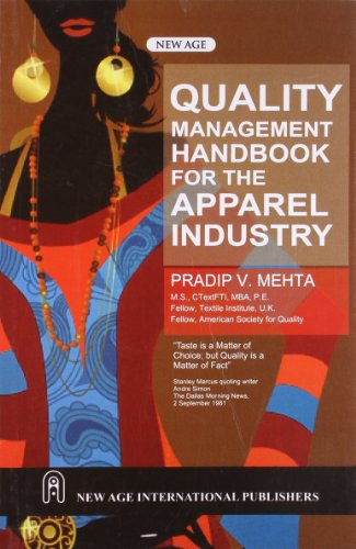 Quality-Management-Handbook-for-the-Apparel-Industry