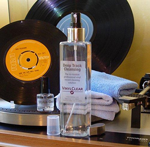 professioneller-lp-schallplatten-reiniger-antistatisches-vinyl-schallplatten-reinigungs-set-fur-die-