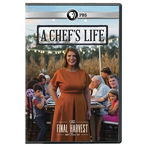 Chef'S Life: Final Harvest [Edizione: Stati Uniti]
