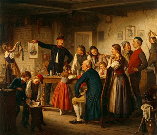 impresion-artistica-poster-paul-buerde-homage-to-kaiser-wilhelm-i-berlin-1871-impresion-de-alta-cali