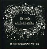 Bruck an der Leitha. 60 Jahre Zeitgeschehen 1918-1978
