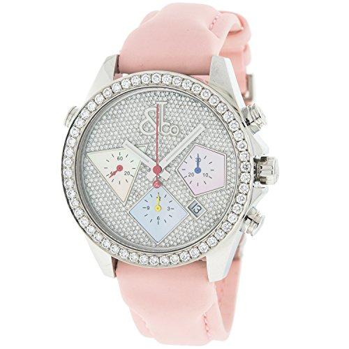 jacob-co-acm16-diamant-chronographe-en-acier-inoxydable-montre-automatique