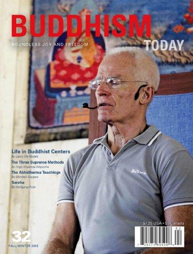 buddhism-today-32-fall-winter-2013-english-edition