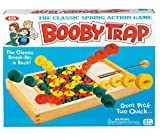 Ideal Booby Trap Classic Spring Action G...