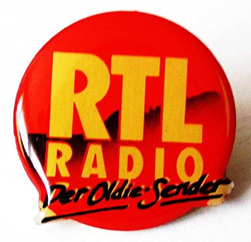 rtl-radio-der-oldie-sender-pin-20-mm