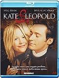 Kate & Leopold [Blu-ray] [Import italien]