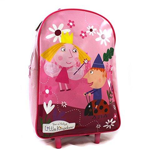 ben-holly-maleta-rosa-rosa