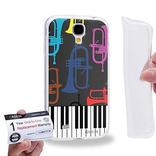 case88-samsung-galaxy-s4-gel-tpu-hulle-schutzhulle-garantiekarte-musical-instrument-design-trumpet-p