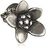 Trollbeads - Bead, Argento Sterling 925, Donna