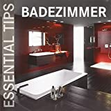 Essential Tips-Badezimmer