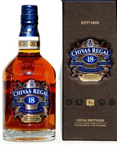 chivas-regal-18-years-old-070-l