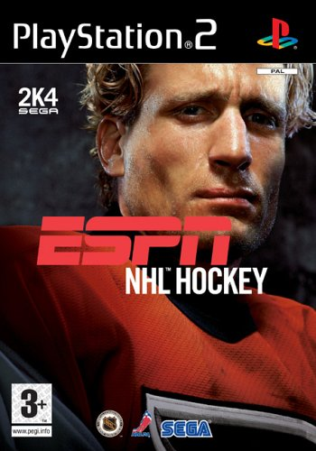 espn-nhl-hockey