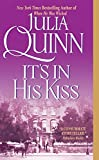 It's In His Kiss (Bridgertons Book 7)