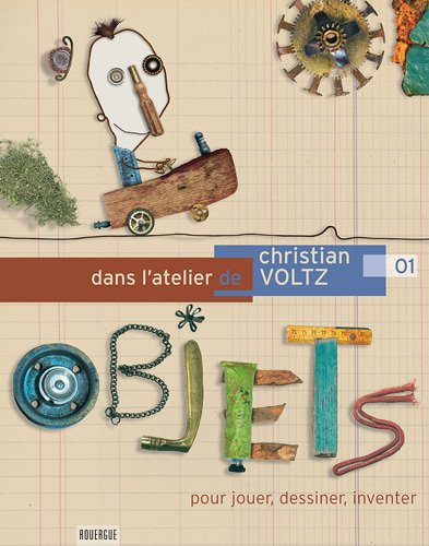 """<a href=""""/node/21145"""">Dans l'atelier de Christian Voltz</a>"""