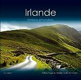 Irlande : Ombres et lumières