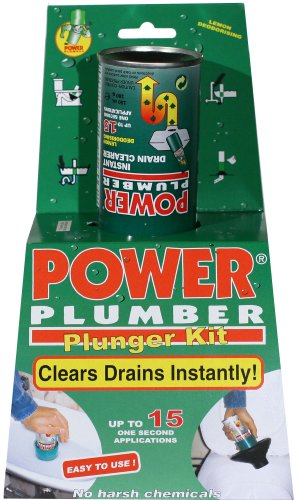 power-plumber-15-application-can-and-plunger-kit