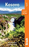 Kosovo (Bradt Travel Guide)
