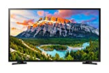 Samsung UE32N5070AUXZT TV Full HD 32' DVB-T2CS2, Serie N5070, Classe di Efficienza...