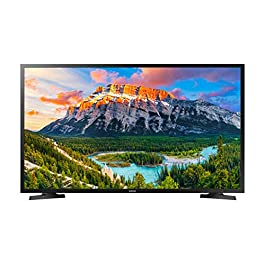 Samsung UE32N5070AUXZT TV Full HD 32″