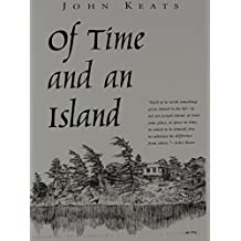 Of Time and an Island (York State Book)