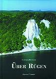 Über Rügen (German Edition)