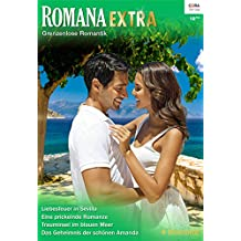 Romana Extra Band 22