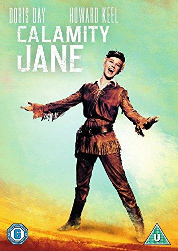 calamity-jane-dvd-1953