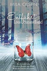 Entführt - Lous Sammelband Taschenbuch