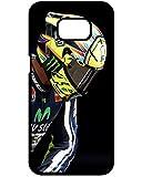 Vampire Knight Samsung Galaxy Motif S Shop Bon March� 4973002ze897868334s6p C...
