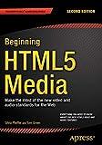 Tom White Informatica, Web e Digital Media