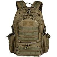 1d23a154bad Amazon.fr   35x20x20 - Sacs à dos de randonnée   Sacs et sacs à dos ...