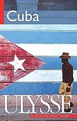 Cuba 7e édition
