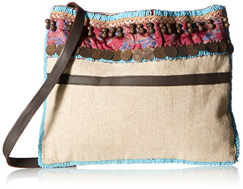 ale-by-alessandra-womens-calista-beaded-and-embellished-tribal-bag-natural-one-size