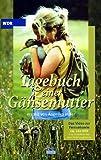 Tagebuch einer Gänsemutter [VHS]
