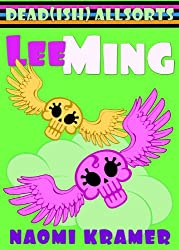 Lee Ming (DEAD(ish) Book 2)