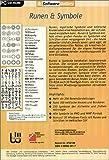 Runen & Symbole -
