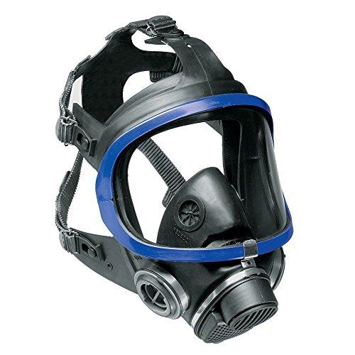 Dräger X-plore 5500Full Mask