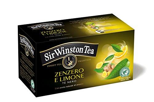 sir-winston-tea-infusione-per-bevande-calde-zenzero-limone-rfa-20-astuccio-confezione-da-4