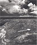 Ikko Narahara. Photographies 1954-2000