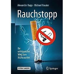 Rauchstopp: Ihr erfolgreicher Weg zum Nichtraucher