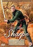 Sharpe's Company / Sharpe's Enemy [DVD] [1994]