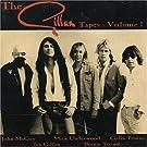 The Gillan Tapes-Vol.1