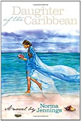Daughter of the Caribbean