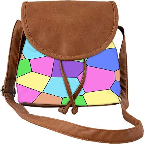 snoogg-digi-stones-2386-casual-spacious-multipurpose-women-sling-bag-carry-around