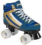 "Herren Rollerskates ""4 Wheeler Groove"""