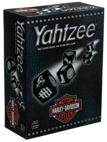 yahtzee-harley-davidson-motorcycles-edition-by-usaopoly-by-usaopoly