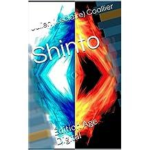 Shinto: Édition Age Digital