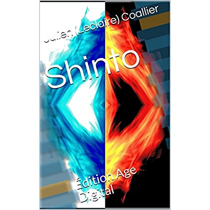 Shinto: Édition Age Digital
