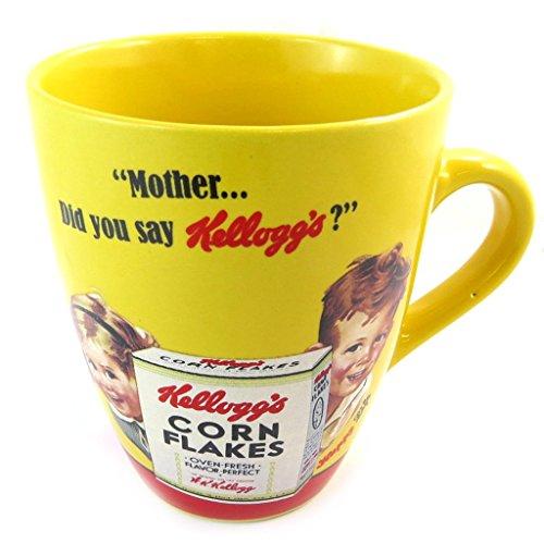 kelloggs-n2142-mug-ceramique-kelloggs-jaune-corn-flakes