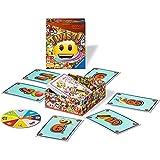 Ravensburger 26753  - Emoji Twist! Familienspiel für Ravensburger 26753  - Emoji Twist! Familienspiel